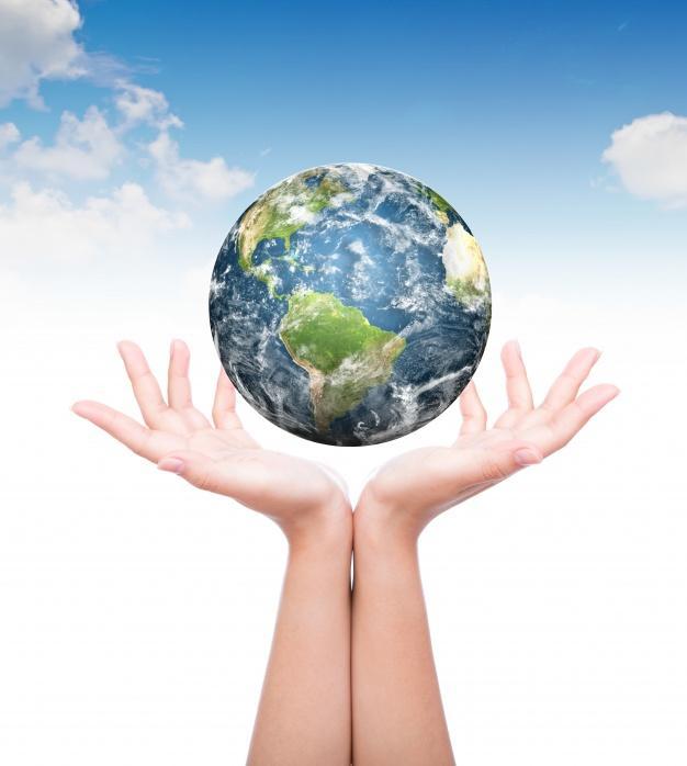 Přejděte s námi na elektronickou fakturu a šetřete tak životní prostředí
