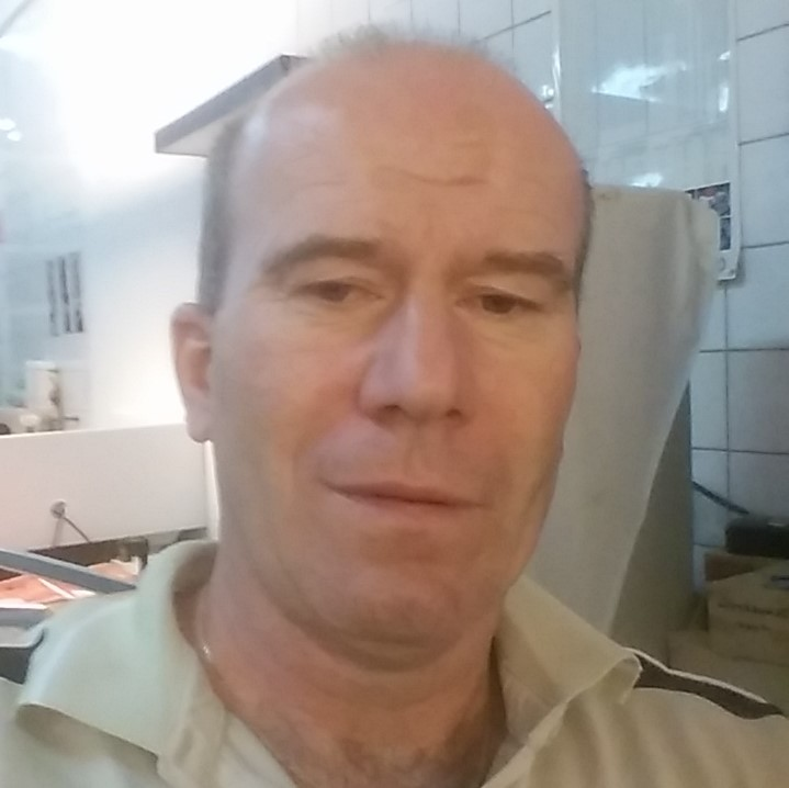 Igor SASKO
