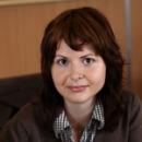 Mgr. Veronika BIELIKOVÁ