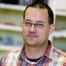 Peter HANKO