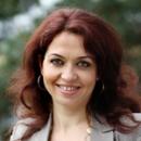 Ing. Marika MACKANIČOVÁ