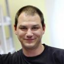 Tomáš UŠIAK