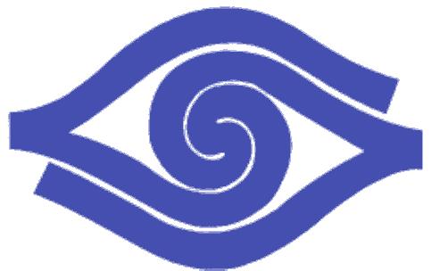 unia-nevidiacich