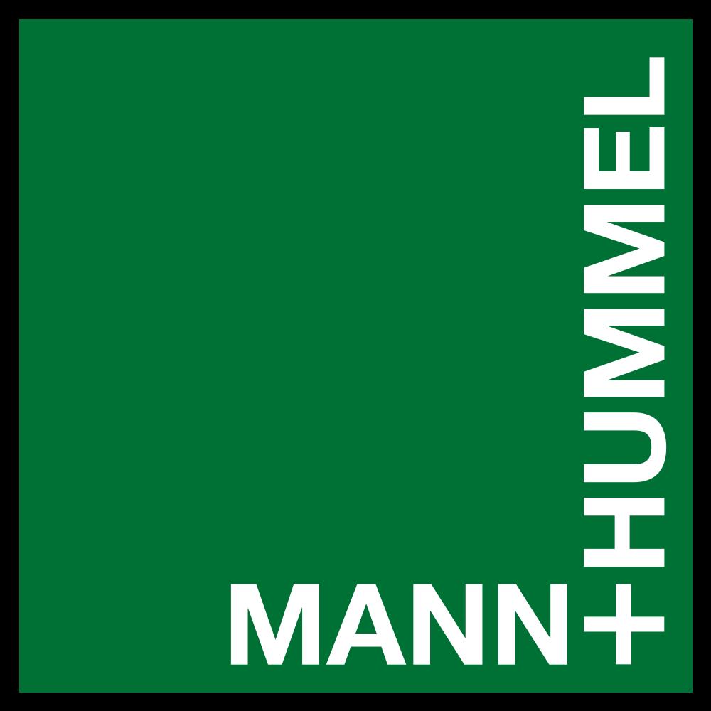 mann-hummel-logo
