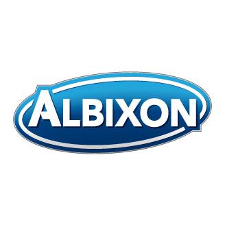 vip-albixon-logo