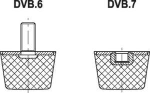 DVB_6_7_SEC