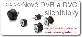 dvb_dvc new podpisy silentbloky