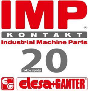 logo imp+eg