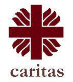 Pomoc Spišské katolické charitě Charitas: Koupě 2 přístrojů na ošetřování nemocných