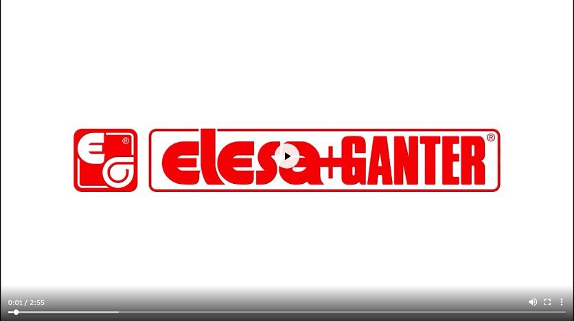Videá s príkladmi použitia E+G