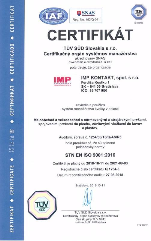 https://www.impkontakt.sk/impl/shop_images/Certifikat ISO SK